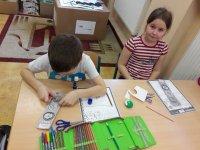 Program edukacyjne ˝Zdrowe- nietrudne˝