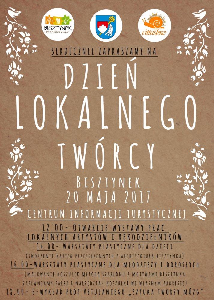 - dzien_lokalnego_tworcy_plakat.jpg