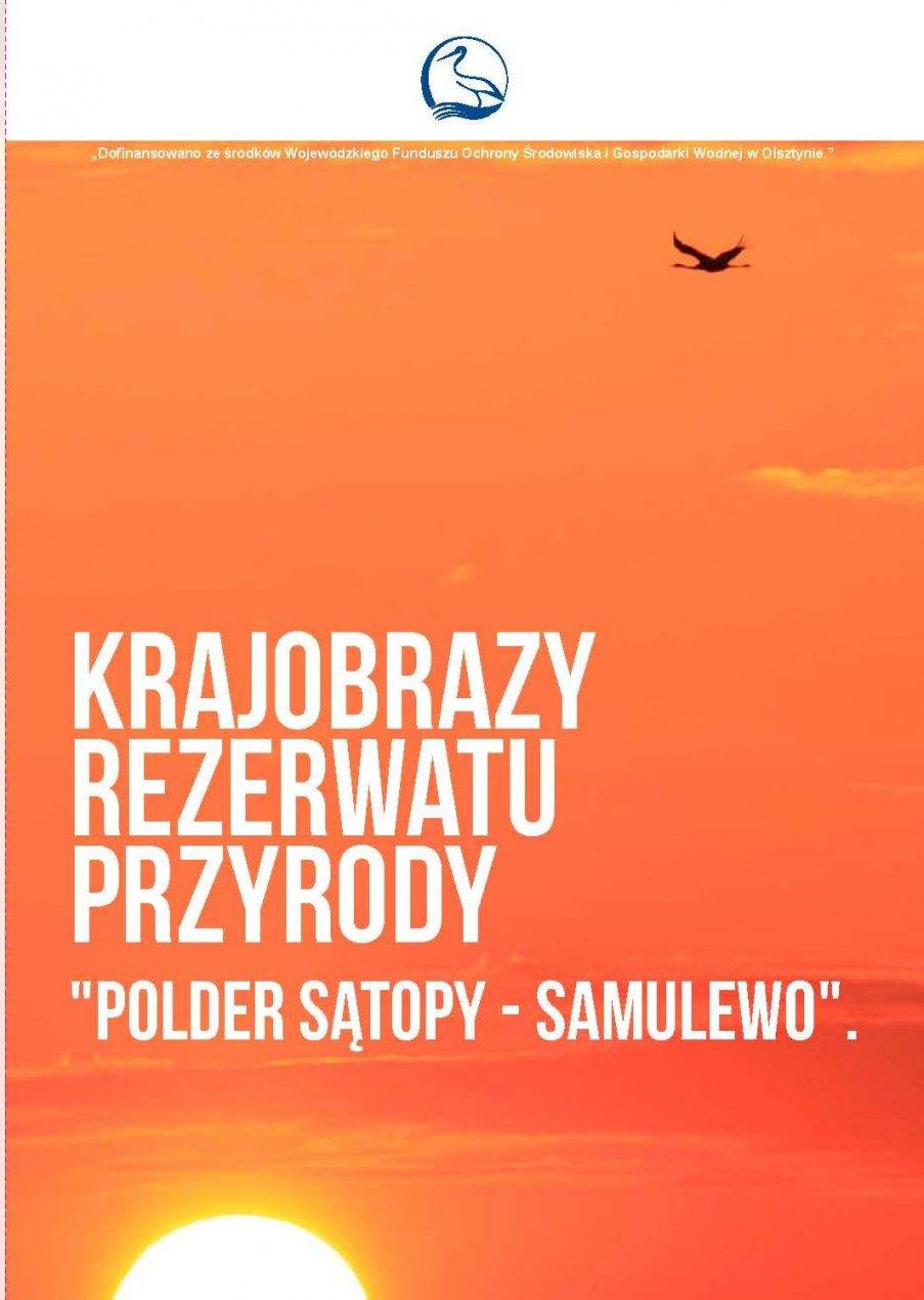 - folder_polder_str1.jpg