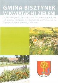 - gmina_bisztynek_w_kwiatach_i_zieleni.jpg