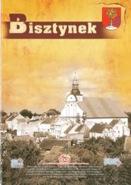 Wydawnictwo Bisztynek