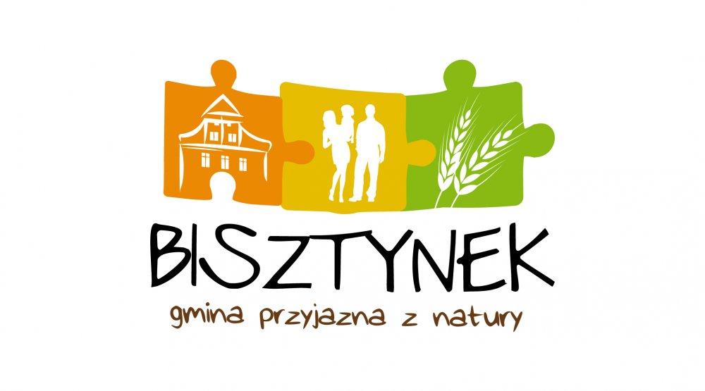 - logo_bisztynek-01.jpg