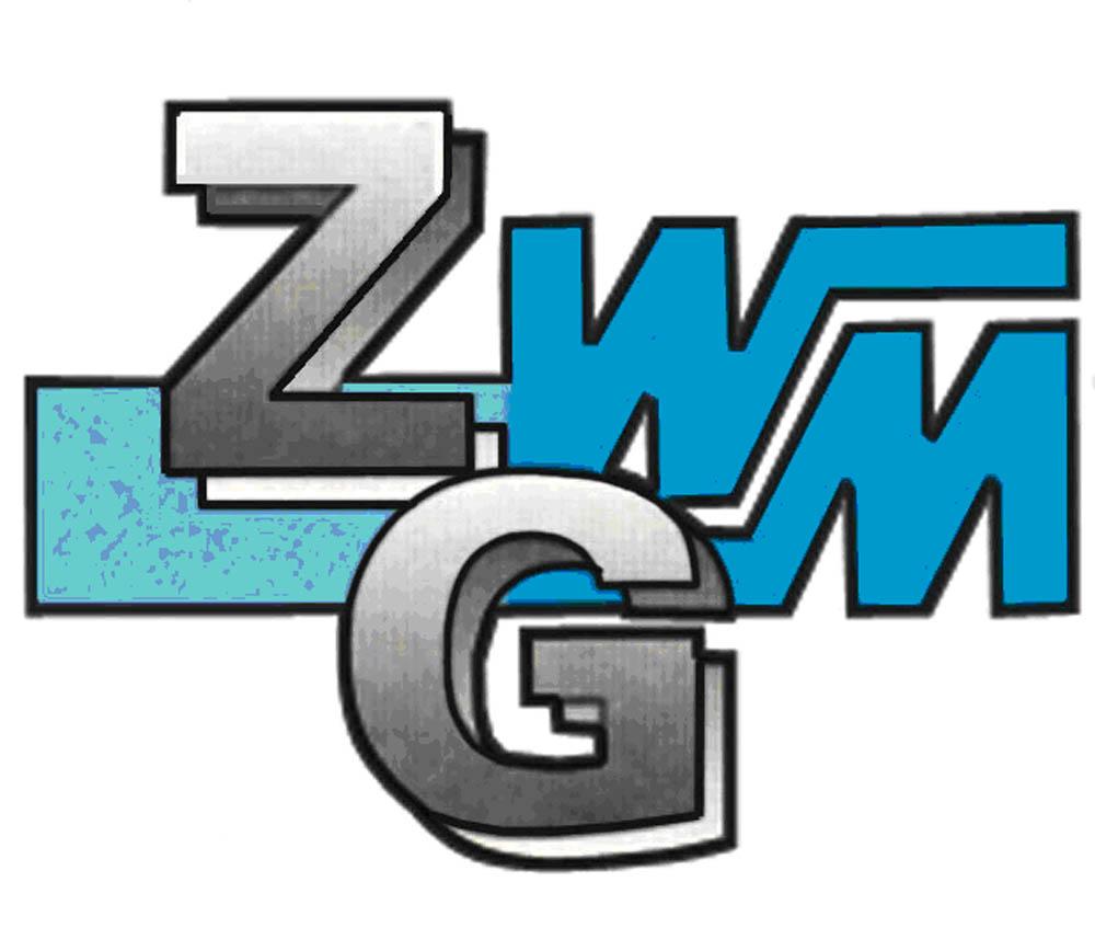 - zwgm.png